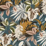 Rio Madeira Wallpaper Floresta 74260354 or 7426 03 54  By Casamance